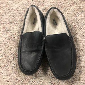 Lamo Slippers